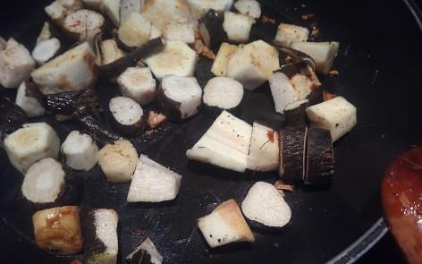 crema depurativa higado con rábano negro (1)