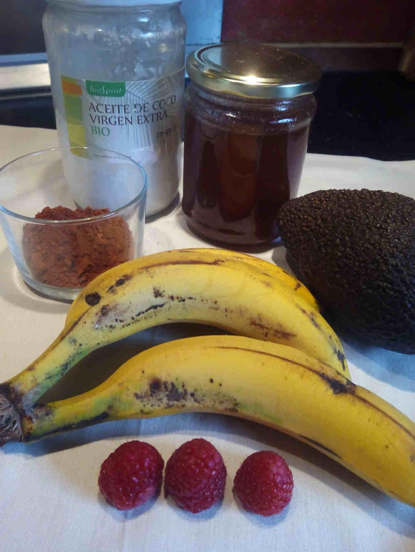 mousse de cacao crudivegana antiestres saciante adelgazar, síndrome premenstrual