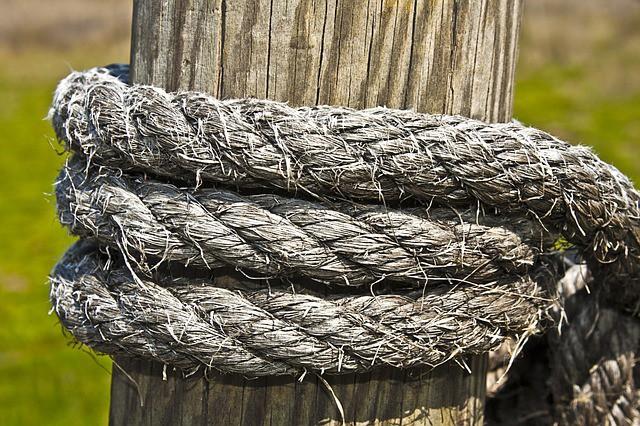 rope-316377_640