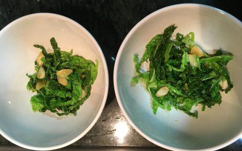 sopa de marisco y col adelgazar con armonia corporal (3)