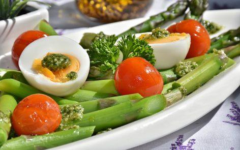 comer con consciencia para adelgazar disfrutando