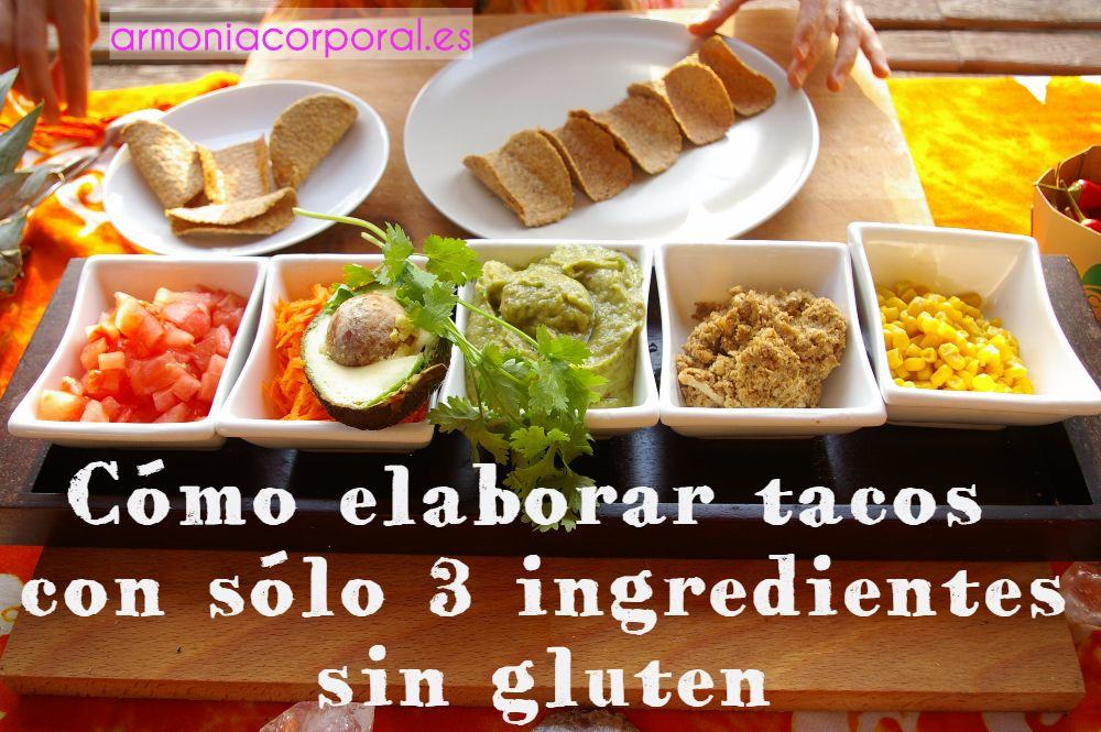 como-elaborar-tacos-3-ingredientes-sin-gluten