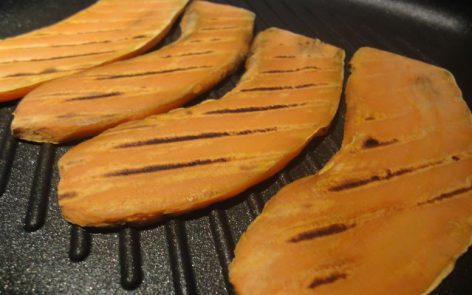 como-preparar-tostadas-de-boniato-1