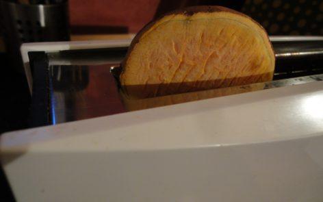 como-preparar-tostadas-de-boniato-5